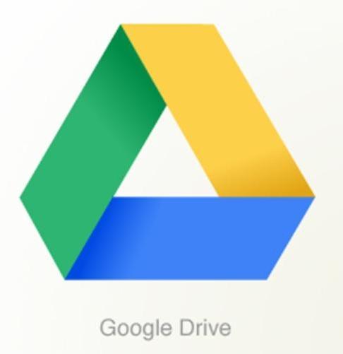 google drive - photo #29
