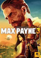 Max Payne 3: Its All Different This Time (with downloadlinks)