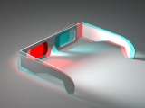 How To: Make Your Own 3D Glass In 10Minutes
