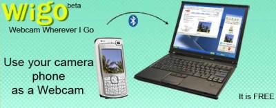 wwigo symbian