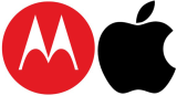Motorola Mobility Seeks Ban On US Imports Of Apple Devices